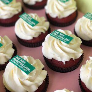 Corporation Cakes